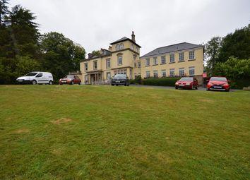 Thumbnail 3 bed flat for sale in Dundonald Road, Kilmarnock, Kilmarnock