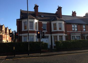 Thumbnail Room to rent in Room 9, 196 Heaton Park Road, Heaton