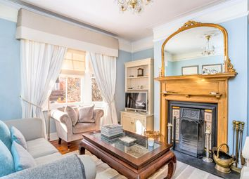 Thumbnail 3 bed terraced house for sale in Kings Road, Henley-On-Thames