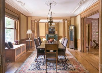 Thumbnail 4 bed apartment for sale in 250 West 82nd Street 21, New York, New York, United States Of America