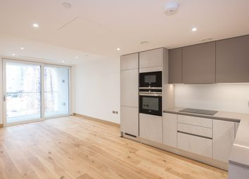 Thumbnail 2 bed flat to rent in Paddington Exchange, Hermitage Street, Paddington