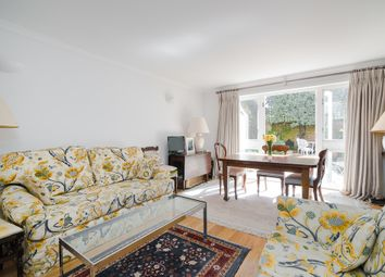 2 bed end terrace house for sale in Sheridan Place, London SW13