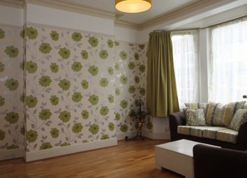 Thumbnail 3 bed end terrace house to rent in Croydon, Croydon