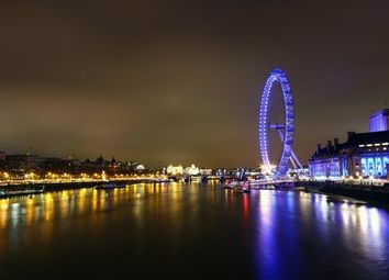 Thumbnail 2 bed flat for sale in Westminster