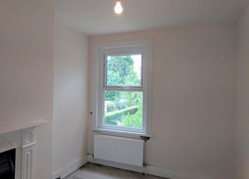 Thumbnail 2 bed detached house to rent in High Street HA6,