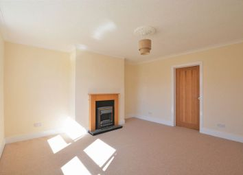 Thumbnail 3 bed semi-detached house for sale in Lakeland Avenue, Whitehaven