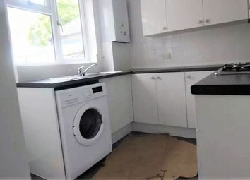 Thumbnail 2 bed terraced house to rent in Queens Road, London
