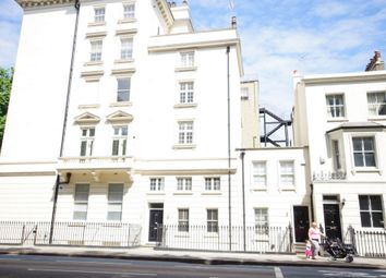 Thumbnail 3 bedroom town house for sale in Grosvenor Road, St George's Square, Pimlico