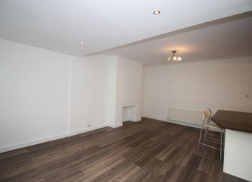 Thumbnail 2 bedroom flat to rent in Moor Court, Gosforth, Newcastle Upon Tyne