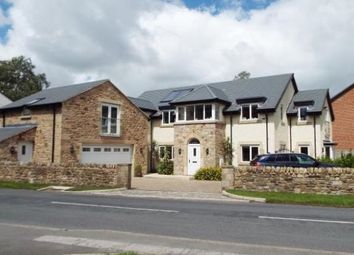 Thumbnail 5 bed detached house to rent in Parkside House, Whittingham Lane, Grimsargh