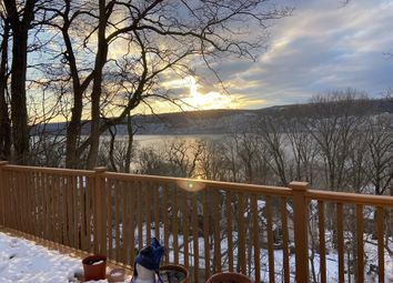 Thumbnail Property for sale in 165 New Broadway, Hastings On Hudson, New York, United States Of America