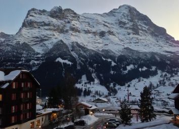 Thumbnail 3 bed apartment for sale in Grindelwald. Luxury 3 Bedroom, Bern, Switzerland