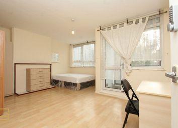 Thumbnail Room to rent in Poplar High Street, Poplar