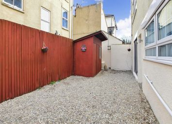 Thumbnail 3 bed terraced house to rent in High Street, Snodland
