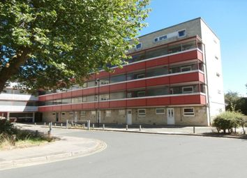 Thumbnail 1 bedroom flat for sale in Golden Grove, Southampton
