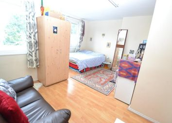 4 bed maisonette to rent in Harpley Square, London E1
