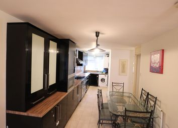 Thumbnail 3 bed terraced house to rent in Great Little Strand, Colindale