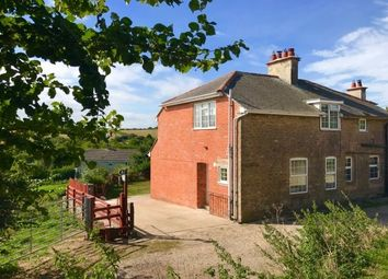 Thumbnail 2 bed property to rent in Watton, Bridport