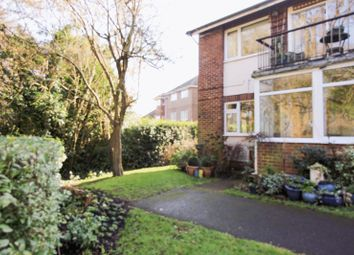 Thumbnail 1 bed flat for sale in St. Johns Road, St. Johns, Woking