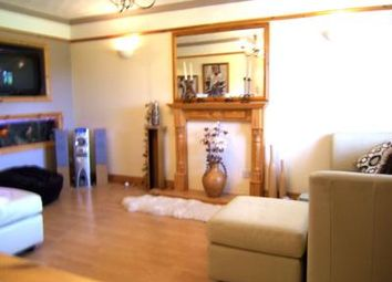 Thumbnail 1 bed flat to rent in 25 Allison Close, Cove