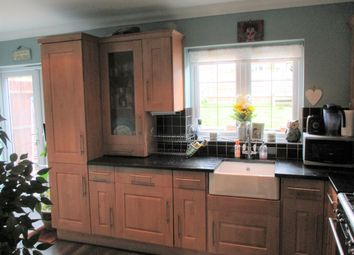 Thumbnail Semi-detached house for sale in Boxmoor Road, Collier Row