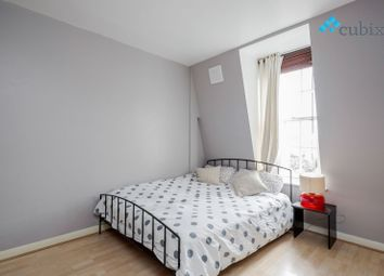 Thumbnail 2 bed flat to rent in Ferndale Street, London