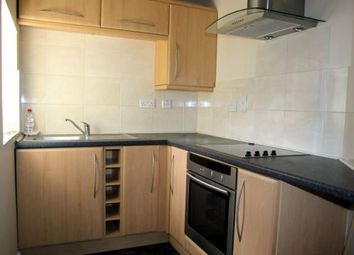 Thumbnail 1 bed flat to rent in Bridge Street, Ramsbottom