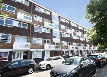 Thumbnail 1 bedroom flat for sale in Denmark Road, Kingston Upon Thames