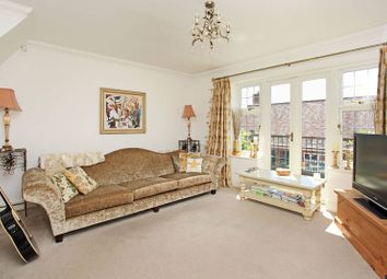 Thumbnail 3 bed town house for sale in Frant Green Road, Frant