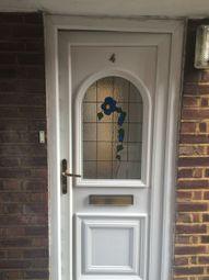 2 bed maisonette to rent in Eagle Close, Ponders End, Enfield EN3