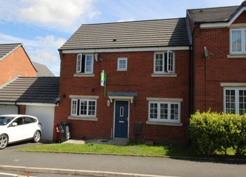 Thumbnail 3 bed property to rent in Gifford Way, Darwen
