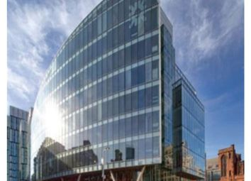 Thumbnail Office to let in 1, Spinningfields Square, Manchester, Greater Manchester, UK