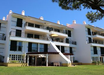 Thumbnail Apartment for sale in Vila Sol, Quarteira, Loulé Algarve