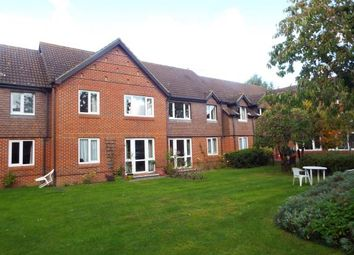 Thumbnail 1 bed property for sale in Terrace Road South, Bracknell, Berkshire