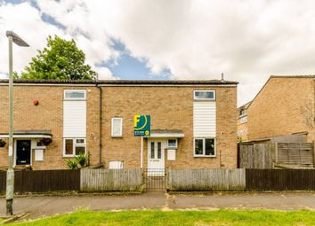 Thumbnail 3 bed terraced house for sale in Weighton Road, Anerley