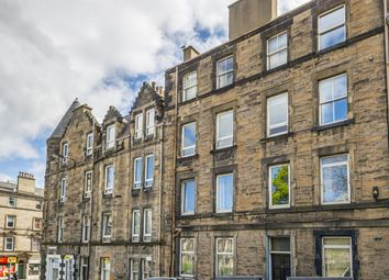 1 bed flat for sale in West Norton Place, Edinburgh EH7