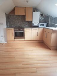 Thumbnail 1 bed flat to rent in Forest Drive West, Leyton