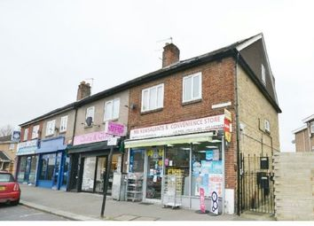 Thumbnail Studio to rent in Hale End Road, Woodford Green
