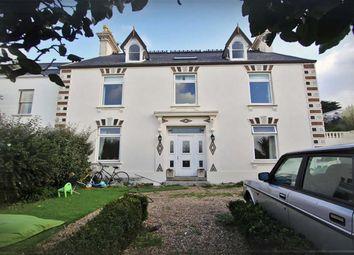 Thumbnail 5 bed detached house for sale in La Rue Du Val De La Mare, St. Ouen, Jersey