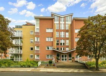 2 bed property for sale in Fairmile House, 30 Twickenham Road, Teddington TW11