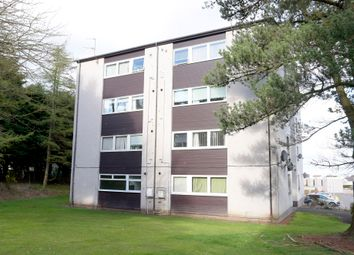 Thumbnail 1 bed flat for sale in Abernethy Road, Barnhill