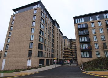 Thumbnail 2 bed flat to rent in Lexington Gardens, Birmingham