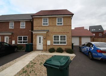 Thumbnail 3 bed property to rent in Robin Close (3 Bed), Canley, Coventry