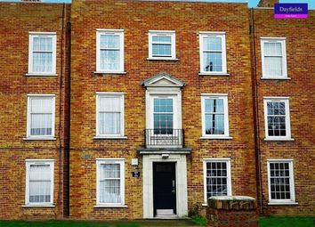 Thumbnail 2 bed flat to rent in Baker Street, Greater London, Enfield