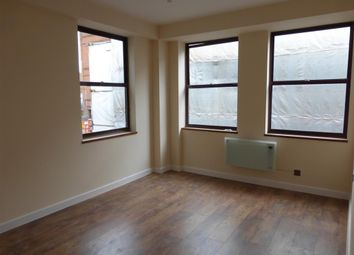Thumbnail 2 bed flat to rent in Victoria Almshouses, London Road, Redhill