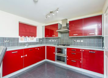 Thumbnail 4 bed detached house for sale in Stackyard Close, Thorpe Astley, Leicester