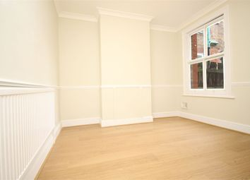 Thumbnail 2 bedroom flat to rent in Farmilo Road, London