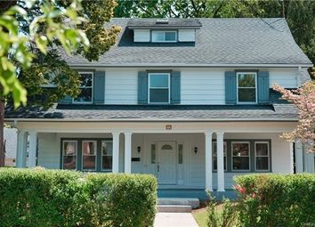 Thumbnail Property for sale in 165 Sheridan Ave, Mt Vernon, Ny 10552, Usa