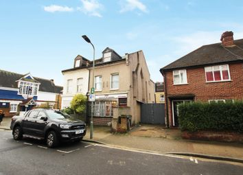 Thumbnail 1 bed semi-detached house for sale in Station Road, Penge