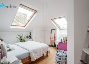 Thumbnail 2 bed flat for sale in 79 Mount Nod Road, Streatham